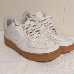 Nike Air Force 1 Low 488298-159